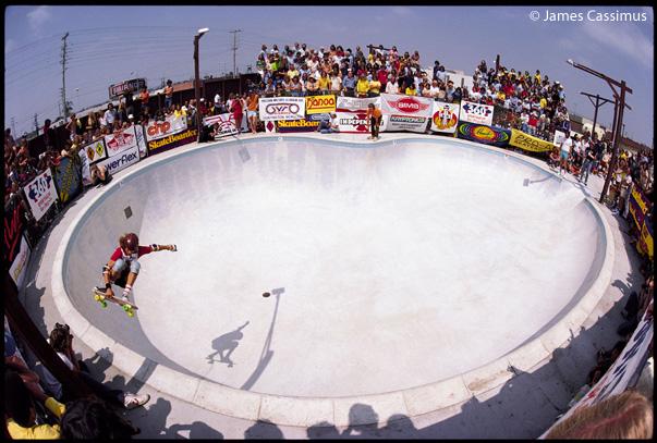 Dogbowl Dog Park